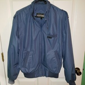 SALE 7 FOR $20 Members Only Jacket size 40